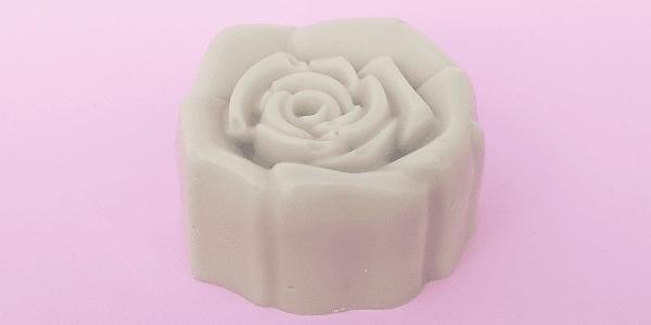 konoponý tuhý šampon (1)